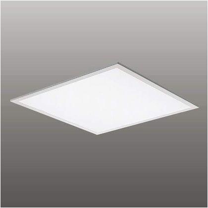 コイズミ照明 LED ベースライト 幅-□620 出幅-7 埋込穴径-□600 埋込高-87mm XD44953L ベースライト