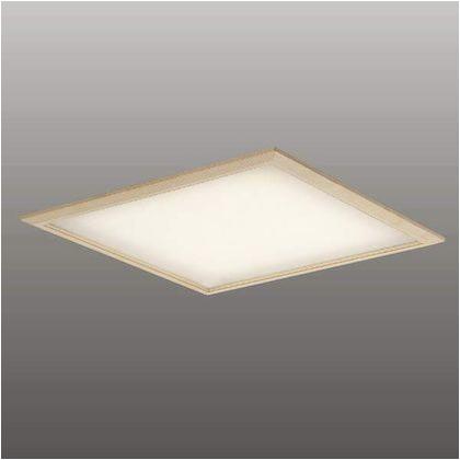コイズミ照明 LED ベースライト 幅-□632 出幅-17 埋込穴径-□600 埋込高-87mm XD44960L ベースライト