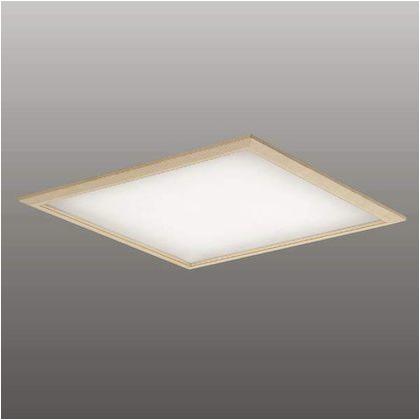 コイズミ照明 LED ベースライト 幅-□632 出幅-17 埋込穴径-□600 埋込高-87mm XD44962L ベースライト