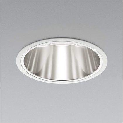コイズミ照明 LED ダウンライト 幅-φ160 出幅-2 埋込穴径-φ150 埋込高-180mm XD46325L ダウンライト