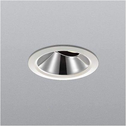 コイズミ照明 LED ユニバーサルダウンライト 幅-φ67 出幅-2 埋込穴径-φ60 埋込高-108 取付必要高-115mm XD46546L ユニバーサルダウンライト