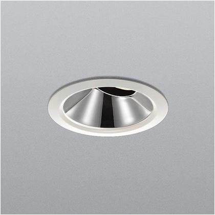 コイズミ照明 LED ユニバーサルダウンライト 幅-φ67 出幅-2 埋込穴径-φ60 埋込高-108 取付必要高-115mm XD46547L ユニバーサルダウンライト