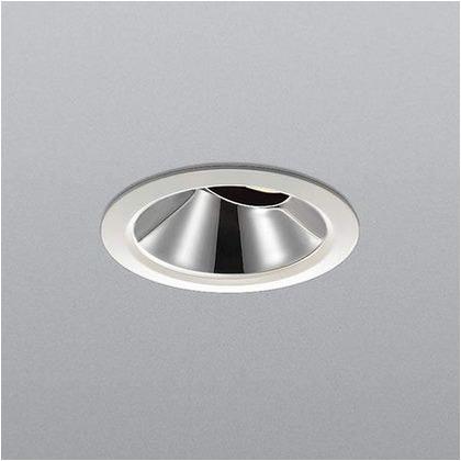 コイズミ照明 LED ユニバーサルダウンライト 幅-φ67 出幅-2 埋込穴径-φ60 埋込高-108 取付必要高-115mm XD46556L ユニバーサルダウンライト