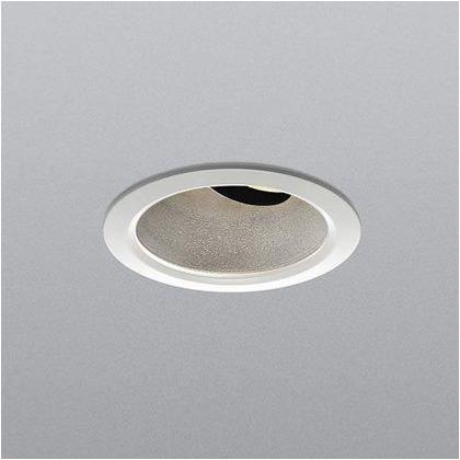 コイズミ照明 LED ユニバーサルダウンライト 幅-φ67 出幅-2 埋込穴径-φ60 埋込高-108 取付必要高-115mm XD46558L ユニバーサルダウンライト
