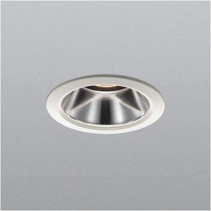 コイズミ照明 LED ダウンライト 幅-φ67 出幅-2 埋込穴径-φ60 埋込高-83 取付必要高-105mm XD46563L ダウンライト