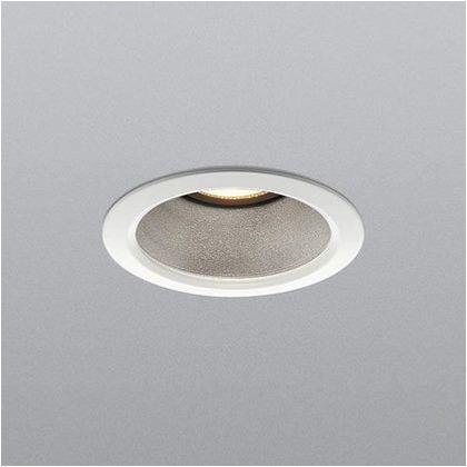 コイズミ照明 LED ダウンライト 幅-φ67 出幅-2 埋込穴径-φ60 埋込高-83 取付必要高-105mm XD46564L ダウンライト
