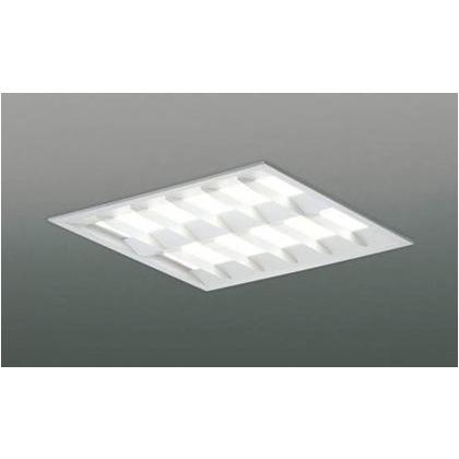 コイズミ照明 LED ベースライト XD90032L 幅-□465 ベースライト 出幅-11 埋込穴径-□450 埋込高-55mm XD90032L 埋込穴径-□450 ベースライト, ふかや.com:1d546037 --- officewill.xsrv.jp
