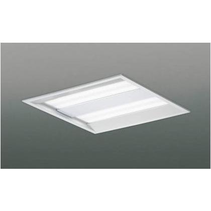 コイズミ照明 LED ベースライト 幅-□465 出幅-5 埋込穴径-□450 埋込高-55mm XD90033L ベースライト