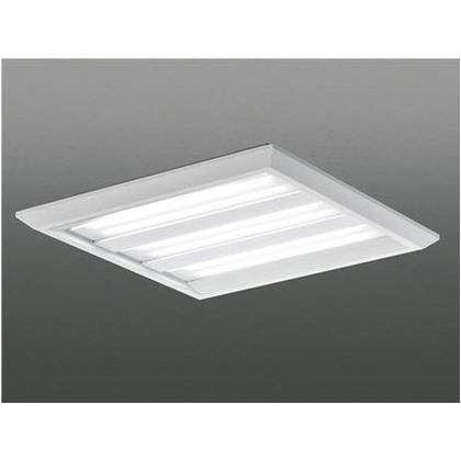 ベースライト XD90161L コイズミ照明 出幅-35 幅-□670 埋込高-25mm 埋込穴径-□600 ベースライト LED
