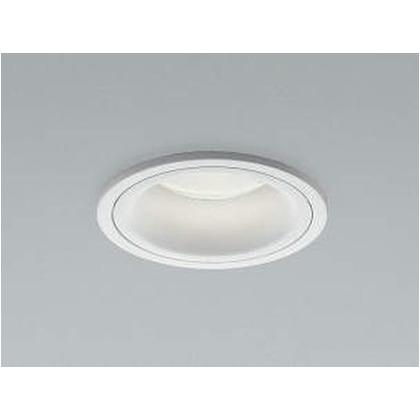 コイズミ照明 LED ユニバーサルダウンライト 幅-φ83 出幅-3 埋込穴径-φ75 埋込高-136mm XD90447L ユニバーサルダウンライト
