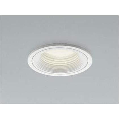 コイズミ照明 LED ユニバーサルダウンライト 幅-φ83 出幅-3 埋込穴径-φ75 埋込高-136mm XD90454L ユニバーサルダウンライト