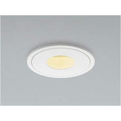 コイズミ照明 LED ユニバーサルダウンライト 幅-φ83 出幅-3 埋込穴径-φ75 埋込高-136mm XD90461L ユニバーサルダウンライト