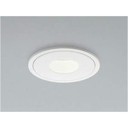 コイズミ照明 LED ユニバーサルダウンライト 幅-φ83 出幅-3 埋込穴径-φ75 埋込高-136mm XD90463L ユニバーサルダウンライト