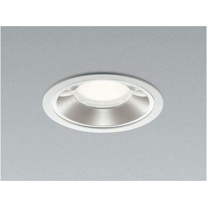 コイズミ照明 LED ダウンライト 幅-φ110 出幅-2 埋込穴径-φ100 埋込高-100 取付必要高-100mm XD90572L ダウンライト