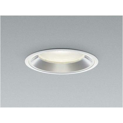 コイズミ照明 LED ダウンライト 幅-φ160 出幅-2 埋込穴径-φ150 埋込高-110 取付必要高-110mm XD90601L ダウンライト
