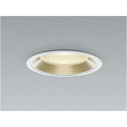 コイズミ照明 LED ダウンライト 幅-φ160 出幅-2 埋込穴径-φ150 埋込高-130 取付必要高-130mm XD90618L ダウンライト