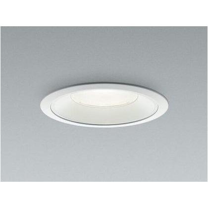コイズミ照明 LED ダウンライト 幅-φ192 出幅-5 埋込穴径-φ175 埋込高-130 取付必要高-130mm XD90627L ダウンライト