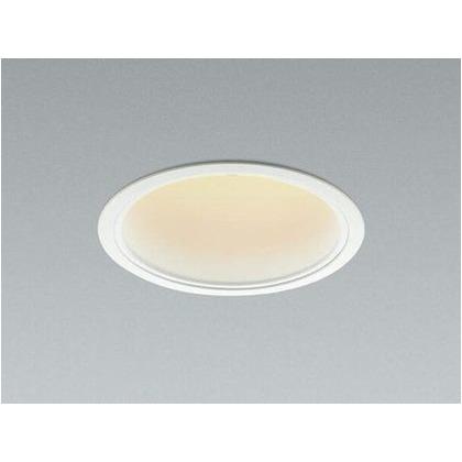 コイズミ照明 LED ダウンライト 幅-φ135 出幅-2 埋込穴径-φ125 埋込高-150 取付必要高-150mm XD90653L ダウンライト