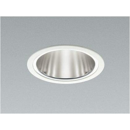コイズミ照明 LED ダウンライト 幅-φ110 出幅-2 埋込穴径-φ100 埋込高-176 取付必要高-176mm XD90668L ダウンライト