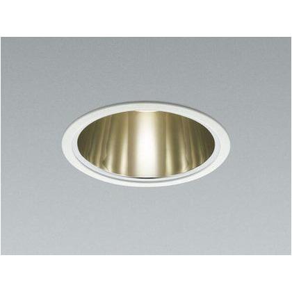 コイズミ照明 LED ダウンライト 幅-φ135 出幅-2 埋込穴径-φ125 埋込高-150 取付必要高-150mm XD90672L ダウンライト