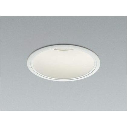 コイズミ照明 LED ダウンライト 幅-φ160 出幅-2 埋込穴径-φ150 埋込高-160 取付必要高-160mm XD90682L ダウンライト