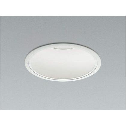 コイズミ照明 LED ダウンライト 幅-φ160 出幅-2 埋込穴径-φ150 埋込高-160 取付必要高-160mm XD90683L ダウンライト
