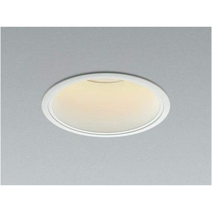 コイズミ照明 LED ダウンライト 幅-φ160 出幅-2 埋込穴径-φ150 埋込高-160 取付必要高-160mm XD90712L ダウンライト
