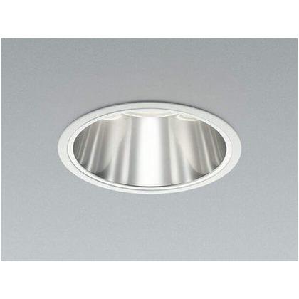 コイズミ照明 LED ダウンライト 幅-φ160 出幅-2 埋込穴径-φ150 埋込高-180 取付必要高-180mm XD90737L ダウンライト