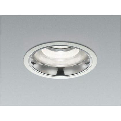 コイズミ照明 LED ダウンライト 幅-φ215 出幅-3 埋込穴径-φ200 埋込高-211 取付必要高-211mm XD90763L ダウンライト