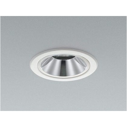 コイズミ照明 LED ダウンライト 幅-φ125 出幅-3 埋込穴径-φ100 埋込高-155mm XD90800L ダウンライト