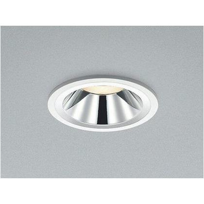 コイズミ照明 LED ダウンライト 幅-φ83 出幅-3 埋込穴径-φ75 埋込高-136mm XD90814L ダウンライト