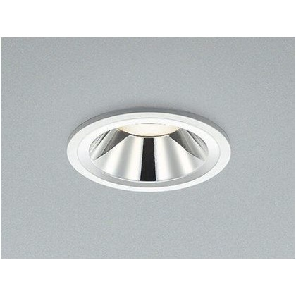 コイズミ照明 LED ダウンライト 幅-φ83 出幅-3 埋込穴径-φ75 埋込高-136mm XD90817L ダウンライト