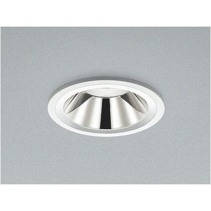 コイズミ照明 LED ダウンライト 幅-φ83 出幅-3 埋込穴径-φ75 埋込高-136mm XD90820L ダウンライト