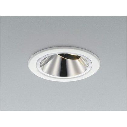 コイズミ照明 LED ユニバーサルダウンライト 幅-φ125 出幅-3 埋込穴径-φ100 埋込高-155mm XD90846L ユニバーサルダウンライト