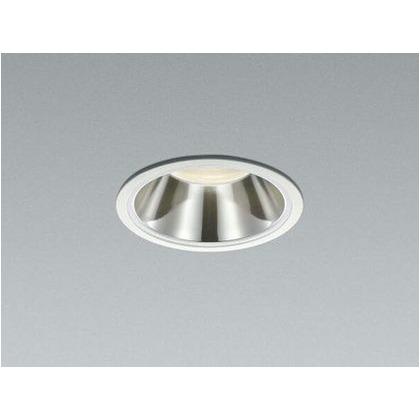 コイズミ照明 LED 防雨型ダウンライト 幅-φ135 出幅-4 埋込穴径-φ125 埋込高-148 取付必要高-148mm XD90893L 防雨型ダウンライト