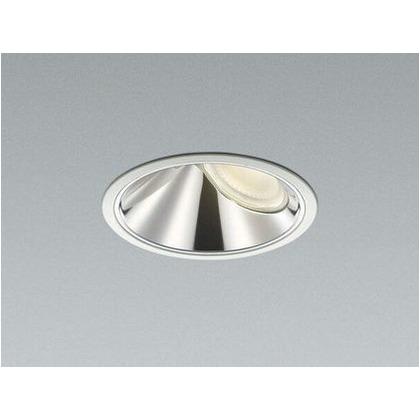 コイズミ照明 LED ウォールウォッシャーダウンライト 幅-φ160 出幅-2 埋込穴径-φ150 埋込高-134 取付必要高-134mm XD90911L ウォールウォッシャーダウンライト