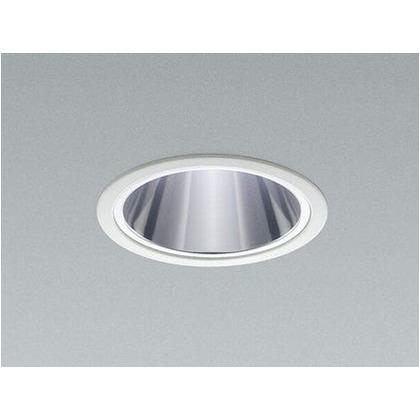 コイズミ照明 LED ダウンライト 幅-φ110 出幅-2 埋込穴径-φ100 埋込高-156 取付必要高-156mm XD90995L ダウンライト