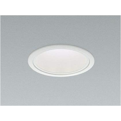 コイズミ照明 LED ダウンライト 幅-φ110 出幅-2 埋込穴径-φ100 埋込高-156 取付必要高-156mm XD90996L ダウンライト