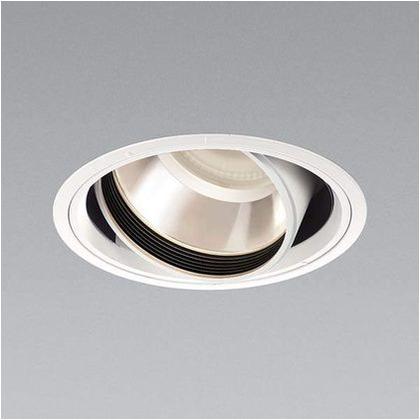 コイズミ照明 タイムセール LED ユニバーサルダウンライト 幅-φ160 日本限定 出幅-2 埋込高-167 取付必要高-167mm 埋込穴径-φ150 XD91042L