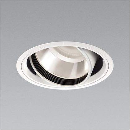 即納 コイズミ照明 セール特別価格 LED ユニバーサルダウンライト 幅-φ160 出幅-2 XD91043L 埋込穴径-φ150 埋込高-167 取付必要高-167mm