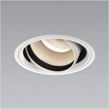 コイズミ照明 LED ユニバーサルダウンライト 幅-φ160 出幅-2 埋込穴径-φ150 埋込高-167 取付必要高-167mm XD91045L ユニバーサルダウンライト