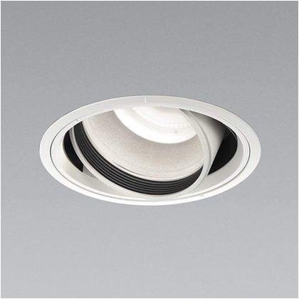 コイズミ照明 LED ユニバーサルダウンライト 幅-φ160 出幅-2 埋込穴径-φ150 埋込高-167 取付必要高-167mm XD91047L ユニバーサルダウンライト