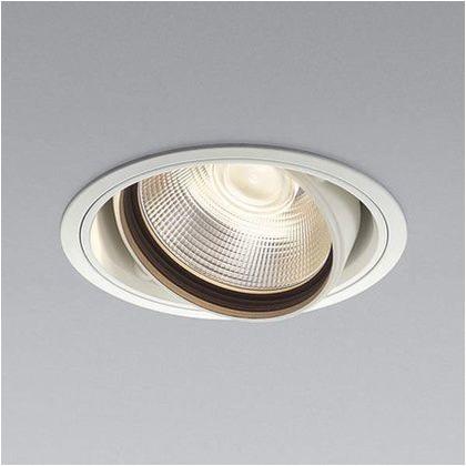 コイズミ照明 LED ユニバーサルダウンライト 幅-φ160 出幅-2 埋込穴径-φ150 埋込高-148 取付必要高-148mm XD91061L ユニバーサルダウンライト