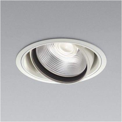 コイズミ照明 LED ユニバーサルダウンライト 幅-φ160 出幅-2 埋込穴径-φ150 埋込高-148 取付必要高-148mm XD91065L ユニバーサルダウンライト