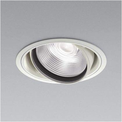 コイズミ照明 LED ユニバーサルダウンライト 幅-φ160 出幅-2 埋込穴径-φ150 埋込高-148 取付必要高-148mm XD91071L ユニバーサルダウンライト