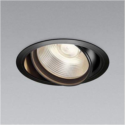 コイズミ照明 LED ユニバーサルダウンライト 幅-φ160 出幅-2 埋込穴径-φ150 埋込高-148 取付必要高-148mm XD91072L ユニバーサルダウンライト