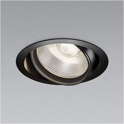 コイズミ照明 LED ユニバーサルダウンライト 幅-φ160 出幅-2 埋込穴径-φ150 埋込高-148 取付必要高-148mm XD91076L ユニバーサルダウンライト