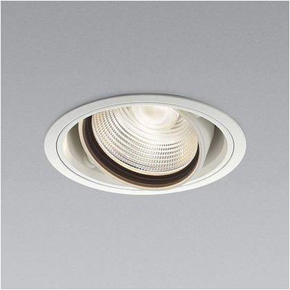 コイズミ照明 LED ユニバーサルダウンライト 幅-φ135 出幅-2 埋込穴径-φ125 埋込高-121 取付必要高-121mm XD91085L ユニバーサルダウンライト