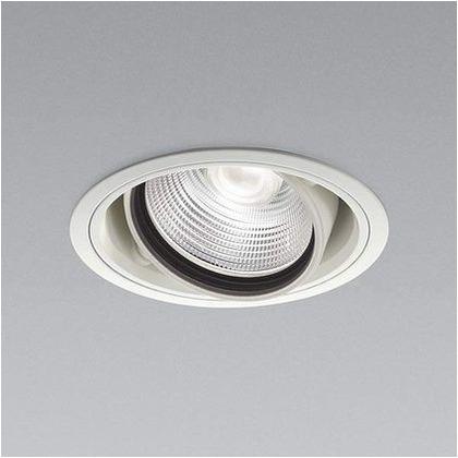コイズミ照明 LED ユニバーサルダウンライト 幅-φ135 出幅-2 埋込穴径-φ125 埋込高-121 取付必要高-121mm XD91093L ユニバーサルダウンライト