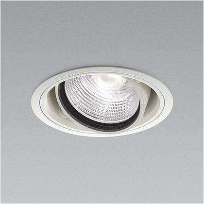 コイズミ照明 LED ユニバーサルダウンライト 幅-φ135 出幅-2 埋込穴径-φ125 埋込高-121 取付必要高-121mm XD91099L ユニバーサルダウンライト